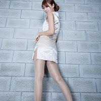 [Beautyleg]2014-08-04 No.1009 Miso 0036.jpg