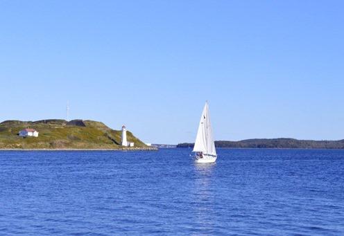 Nova Scotia 34
