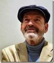 Angel Guerra Cabrera