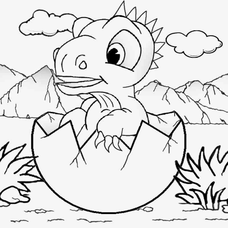 Coloring pages for PRESCHOOLERS Hellokids  - coloring pages for toddlers preschool and kindergarten