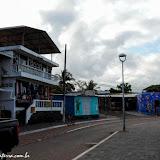 Puerto Ayora, Santa Cruz - Galápagos, Equador
