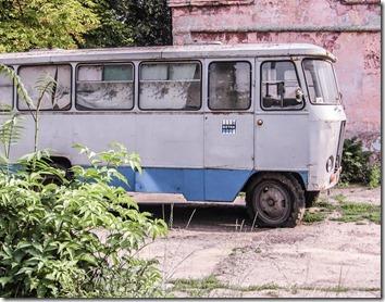 208_Bus_IMG_3446