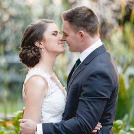 by Lood Goosen (LWG Photo) - Wedding Bride & Groom ( bride, buitengeluk, wedding dress, wedding photography packages, groom, wedding photography, wedding photographer, bride groom, weddingbells, weddings, wedding day, wedding photographers, lwg photo, lood goosen, wedding photographers pretoria )