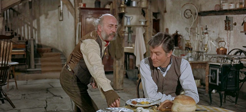 Chitty.Chitty.Bang.Bang.1968.BDRip.1080p