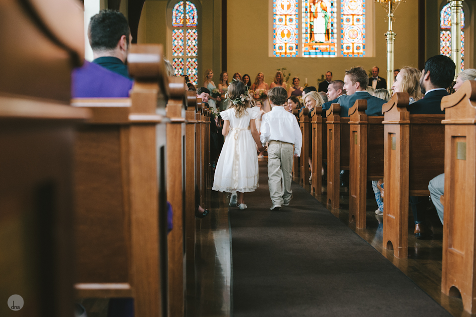 Jen and Francois wedding Old Christ Church and Barkley House Pensacola Florida USA shot by dna photographers 181.jpg