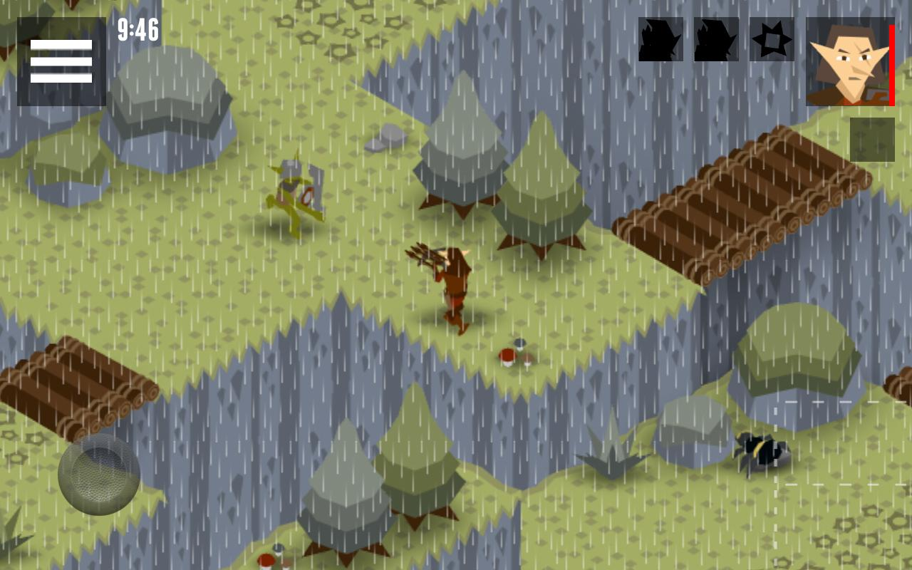 To The North Screenshot 12
