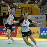 Malaysia Open 2012 - Best of - 20120114_1131-MalaysiaOpen2012-YVES2837.jpg