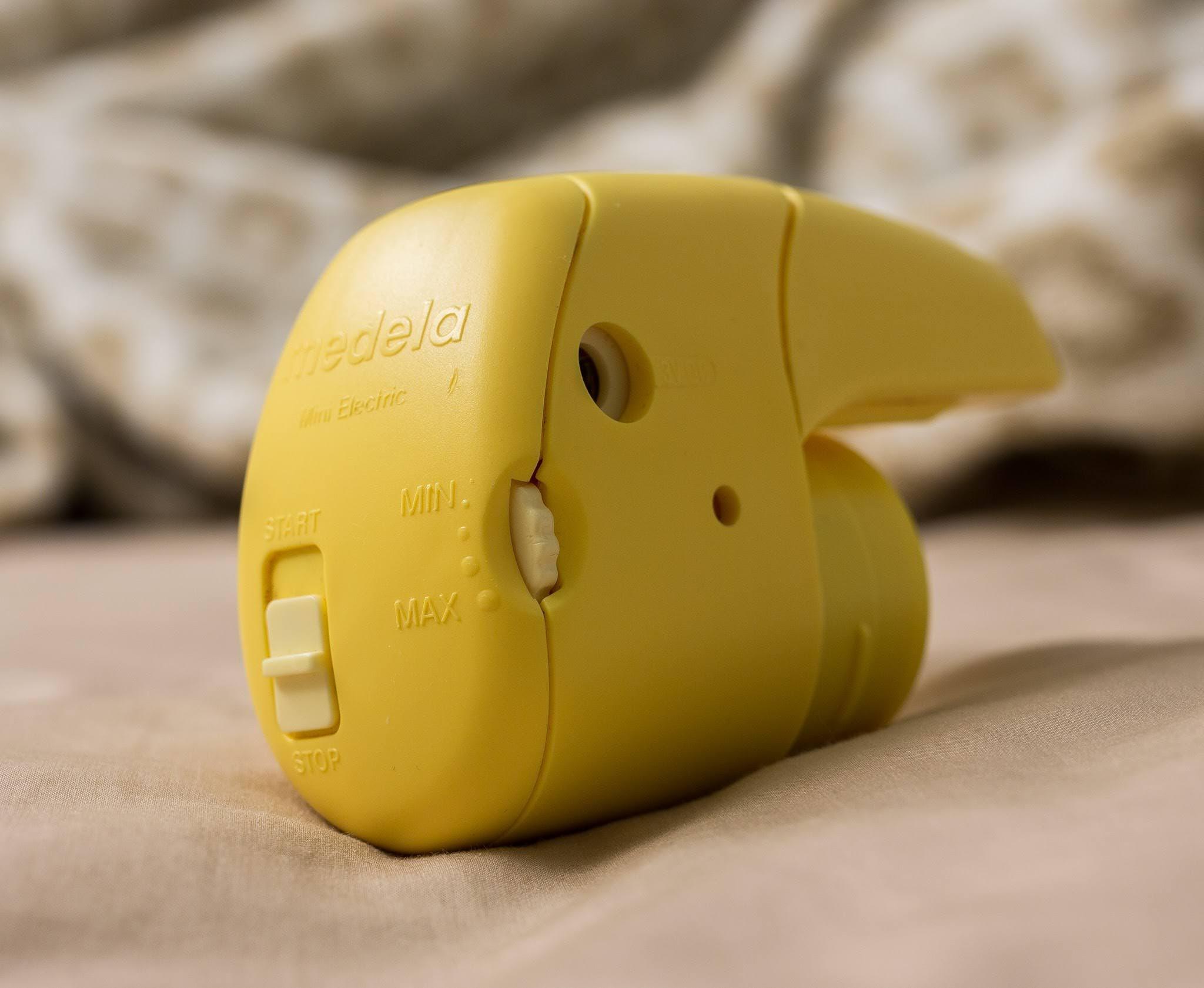 AVENT新安怡雙邊電動吸乳器,PHILIPS AVENT 新安怡 雙邊電動吸乳器...再次推薦給想餵母奶的媽媽