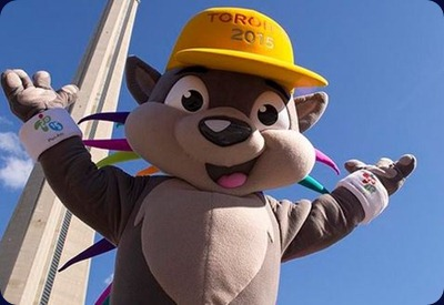 Toronto_2015-Juegos_panamericanos