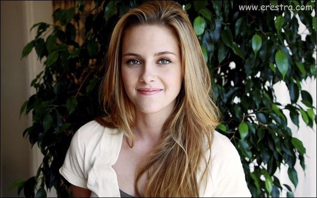 Kristen Stewart 01.
