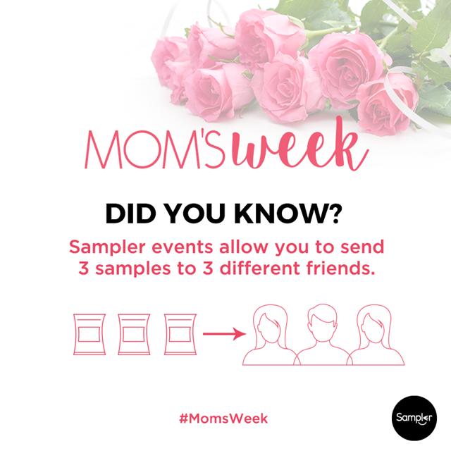 Mom'sWeek_QT_3 Friends