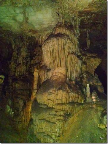 10-30-15 A Cave Tour (74)