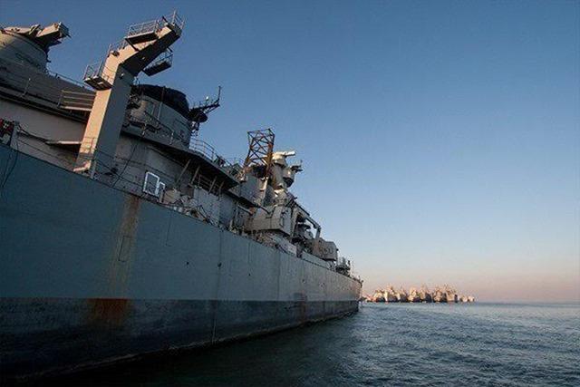 frota fantasma cingapura originais