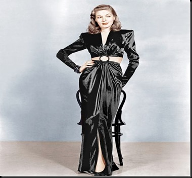 150814-lauren-bacall-a-beira-do-abismo-2