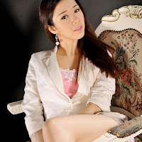 LiGui 2013.10.23 网络丽人 Model 美辰 [56P] 000_3901.JPG