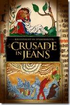 crusade2iw4