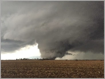wedge-tornado