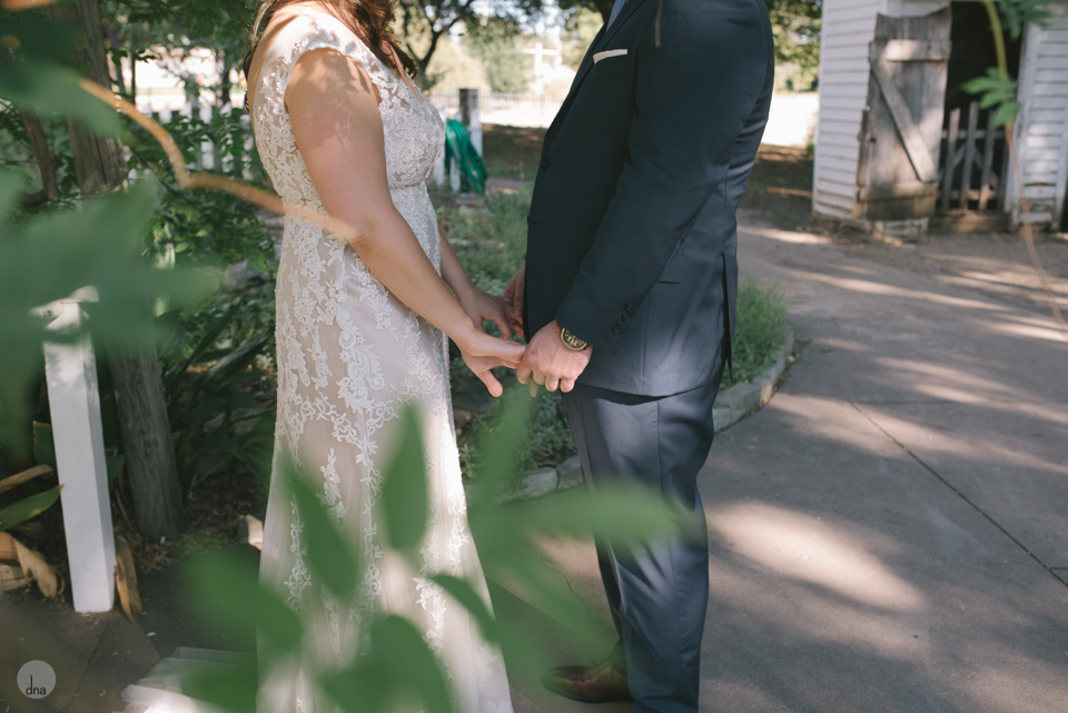 Jac and Jordan wedding Dallas Heritage Village Dallas Texas USA shot by dna photographers 0348.jpg