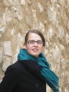 Hanne Decuypere, diëtiste gevestigd in Roeselare