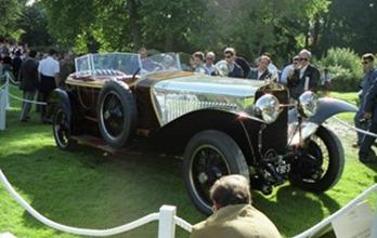 1990.09.09-090.11-Hispano-Suiza-H6-1[1]
