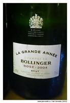 bollinger-La-Grande-Année-Rosé-2004