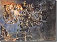 JacekMalczewski--Viciouscircle1895-97
