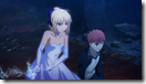 Fate Stay Night - Unlimited Blade Works - 17 [720p].mkv_snapshot_21.45_[2015.05.10_20.54.43]