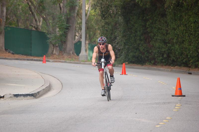 2013 IronBruin Triathlon - DSC_0674.JPG