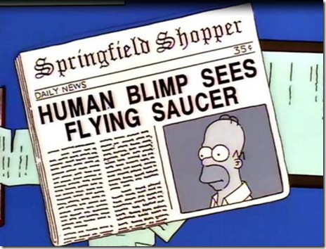 simpsons-news-headlines-043