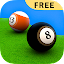 Pool Break 3D Billiard Snooker APK for Nokia