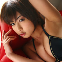 [DGC] 2007.06 - No.439 - Mariko Okubo (大久保麻梨子) 088.jpg