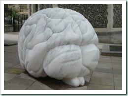 brownes brain