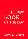 The New Book Of The Law