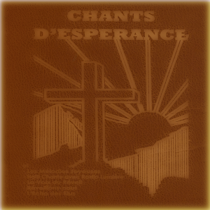 New Chant Desperance