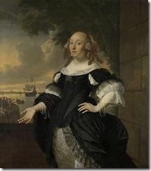 Geertruida_den_Dubbelde,_de_echtgenote_van_luitenant-admiraal_Aert_van_Nes,_by_Bartholomeus_van_der_Helst
