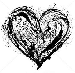 blackheart1