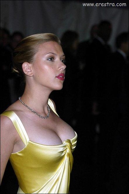 Scarlett Johansson 09.