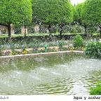 Agua-y-azahar.jpg