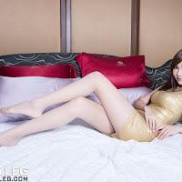 [Beautyleg]2014-12-01 No.1059 Chu 0026.jpg