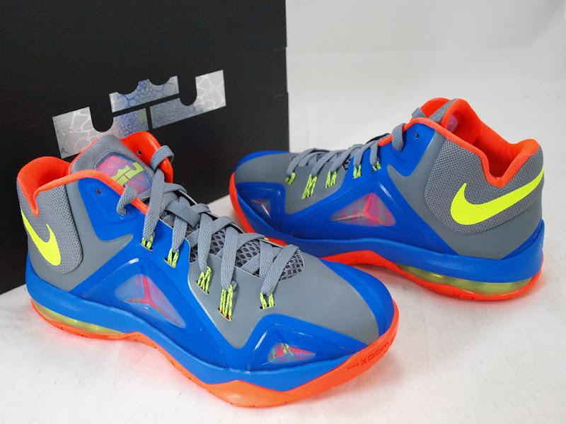 Is Cheap Shoes Hub Legit