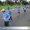 allianz15k2015cl531-0977.jpg