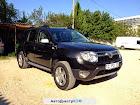 продам авто Dacia Sandero Sandero