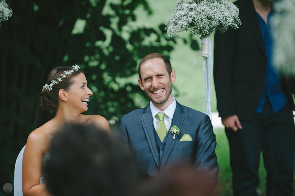 Ana and Peter wedding Hochzeit Meriangärten Basel Switzerland shot by dna photographers 478.jpg