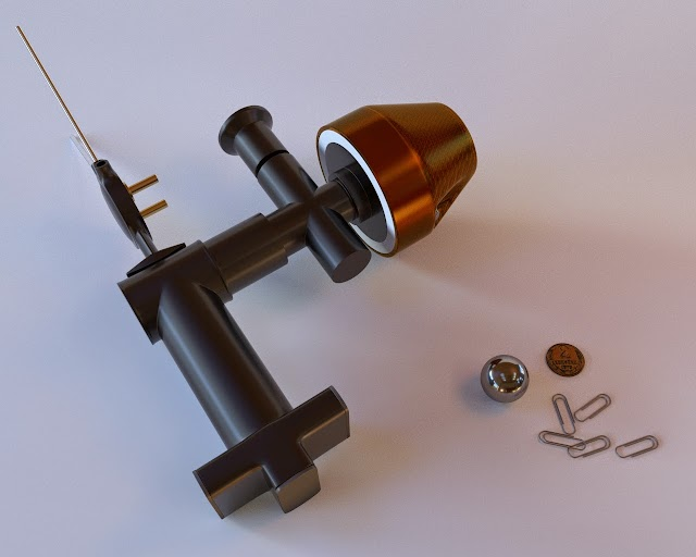 MetalloDetector.jpg
