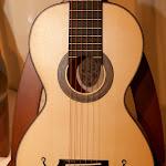 88: Guitarras Raimundo