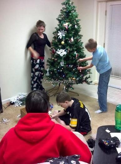 Christmas tree[7]