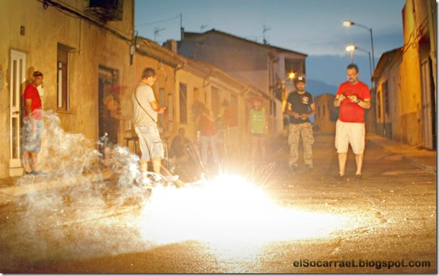 FestesBarri SantJaume 2015 elSocarraet ©rfaPV (3)