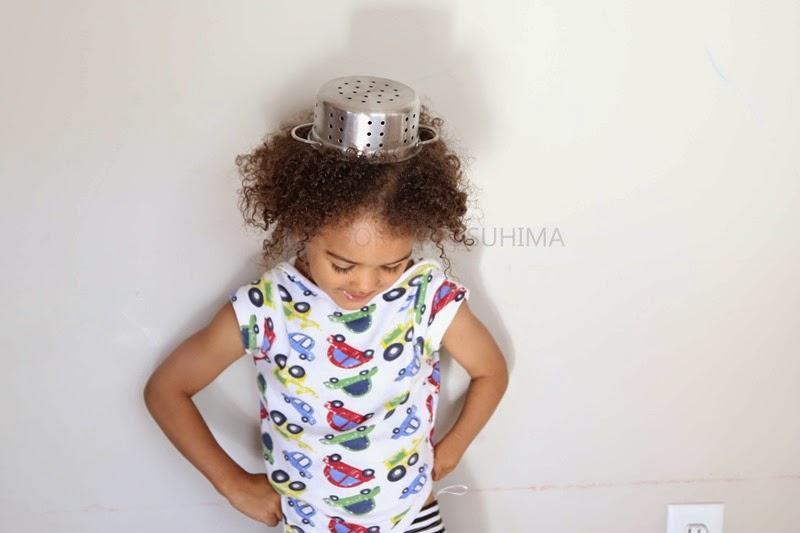 aoi toddler fashion