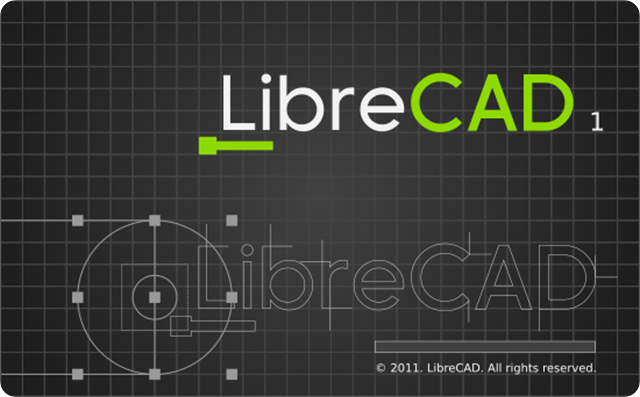 LibreCAD-1.0-