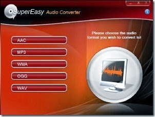 SuperEasy-Audio-Converter-3.0-full